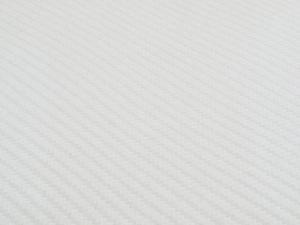 4R Karbonark (pärlemor)