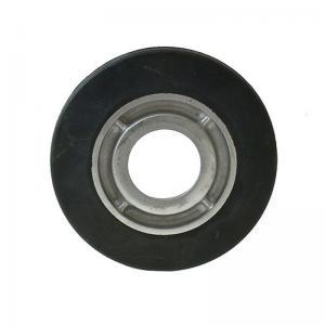 Yamaha Boggiehjul (Original) 109mm