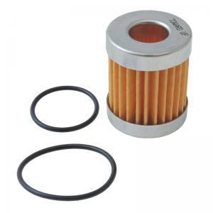 SPI Bränslefilter (Standard)