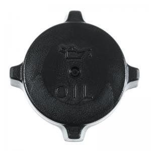Yamaha Oljetanklock (Original)