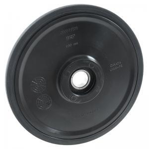 BRP Boggiehjul (Original) 180 mm
