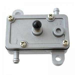SPI Bränslepump (Mikuni DF44-211) Enkelförgasare