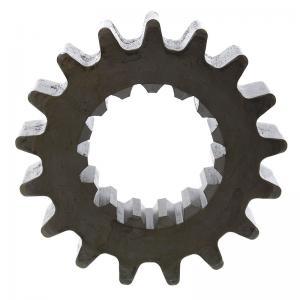 Venom Toppdrev (13W) 15 Splines
