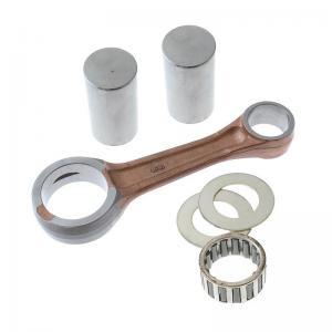 SPI Vevstake (Standard) Kit