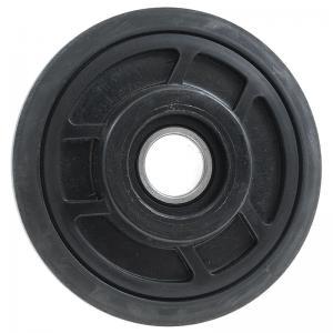 PPD Boggiehjul (Standard) 135mm