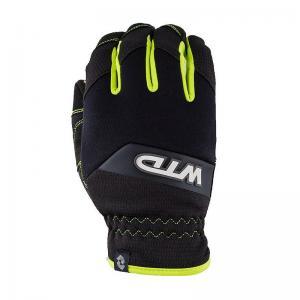 WTD Gloves Handskar (Spin Nut)