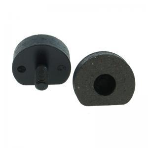 SPI Bromsbelägg (Standard) Semi Metal
