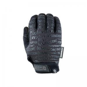 WTD Gloves Handskar (Hoonigan) Censor Bar