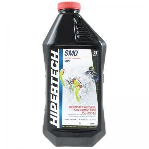 Hipertech 2-Taktsolja SMO Mineral