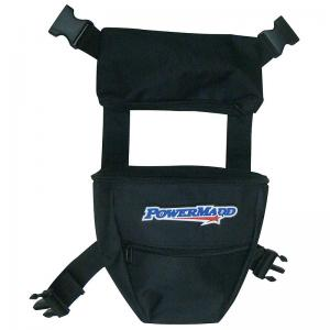 PowerMadd Bar bag deluxe (Styrväska)
