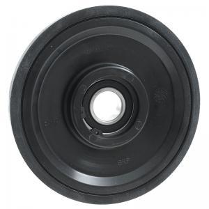 BRP Boggiehjul (Original) 165 mm