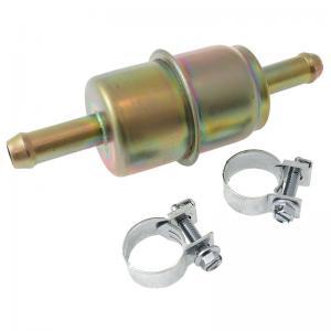 SPI Bränslefilter (Insprut) 9,5mm