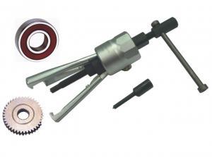Buzzetti Microdrev och Lagerverktyg