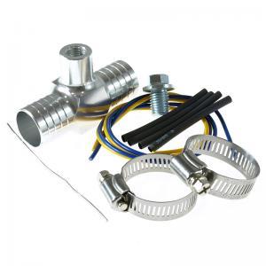 SPI Monteringskit (Temperatursensor)