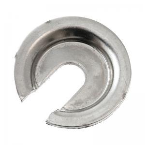 SPI Fjädersäte (38,1mm)