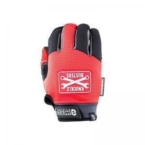 WTD Gloves Handskar (Hoonigan) Knuckle Busters