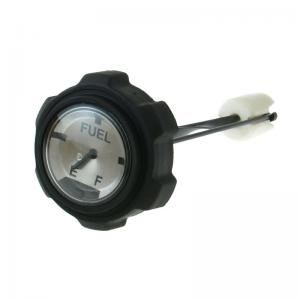 SPI Tanklock (Ventilerat)
