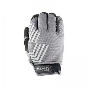 WTD Gloves Handskar (Enduro Tech HD)