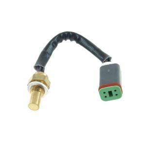 BRP Temperatursensor (orginal)