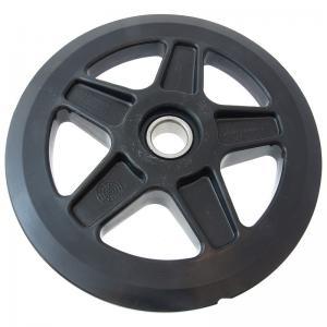 Firepower Boggiehjul (För 25mm axel) 228mm