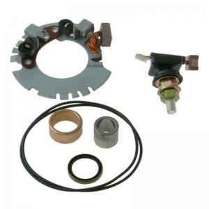 Arrowhead Repsats Startmotorkol (Standard)