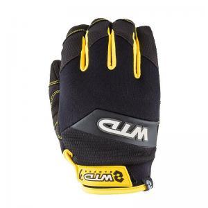 WTD Gloves Handskar (Dirt Track)