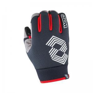 WTD Gloves Handskar (Fast Grip)