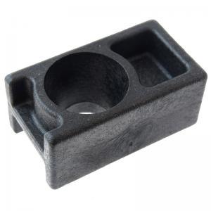 SP1 Glidblock (Standard) Krängningshämmare