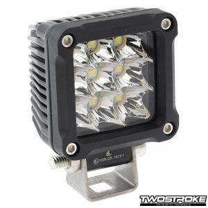Lampa LED-spotlight (WL-18)
