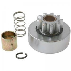 Arrowhead Repsats/startkoppling startmotor