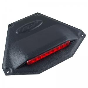 Proven Design Products Baklampa (LED)