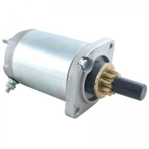 Wai Startmotor Polaris (Standard)