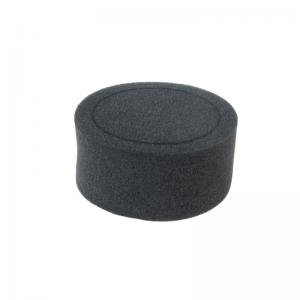SPI Luftfilterbox Foam (Standard)