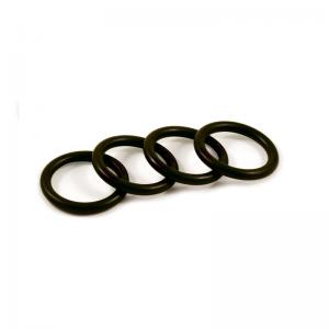 PowerMadd O-ring (vindruta)