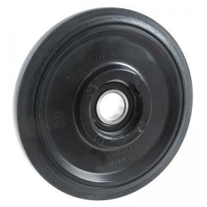 PPD Boggiehjul (Standard) 141 mm