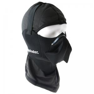 R.U.Outside Fog eVader + Balaclava