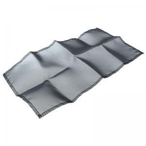 SLP Pre-filter (filtermaterial)