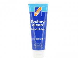 Technolit Handtvål (250ml)