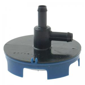 Walbro Bränslefilter / Pickup (Standard)