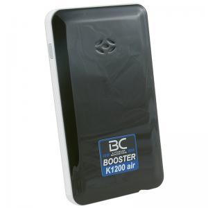 BC Starthjälp (Booster) K1200 AIR