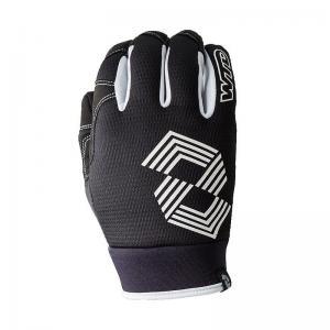 WTD Gloves Handskar (Limited Slip)