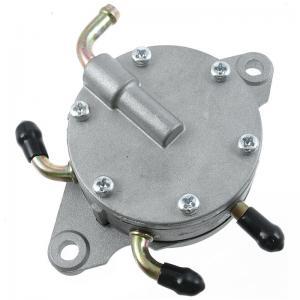 Quantum Bränslepump (Standard)