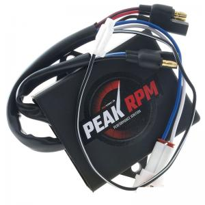 RMSTATOR CDI (Peak RPM)