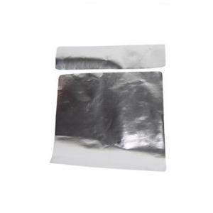 Skinz Protective Gear Värmereflekterande folie
