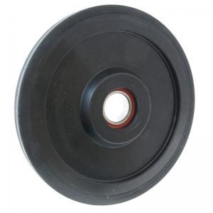 Yamaha Boggiehjul (Original) 178mm