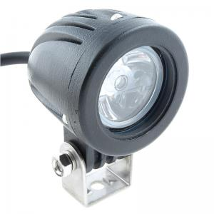 Lampa LED-spot (Mini)