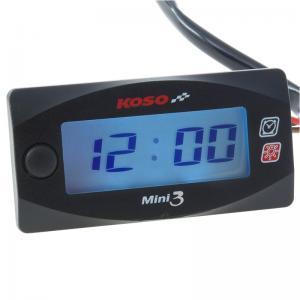 Koso Klocka (Mini 3)