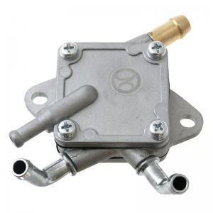 SPI Bränslepump (Standard)