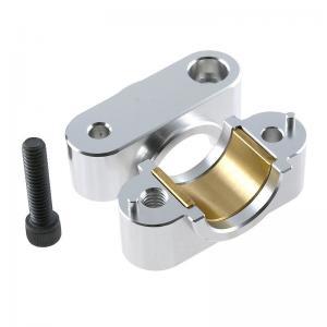 SPI Styrbussningar (Aluminium) Övre