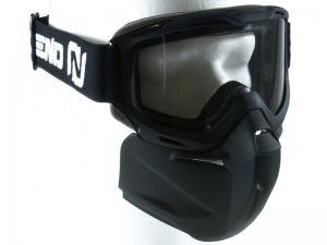 No End Goggles (Brako)